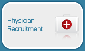 Physician Recruitment